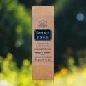 Čistá pleť - krém pro muže s klinickou studií 30ml