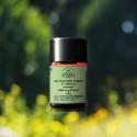 Havlíkův šampon 13 rostlin - 50ml