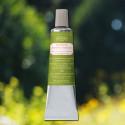 Havlíkova přírodní vazelína 50 ml