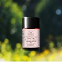 Havlíkův vyhlazující tělový olej 50 ml